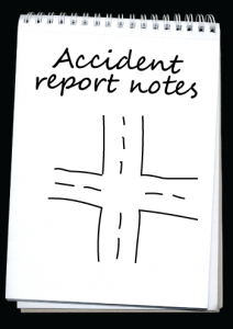Accident-Notes