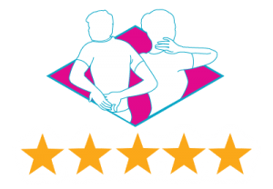 Five Star Patient Review